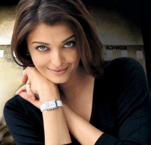 印度第一美女的风情香居