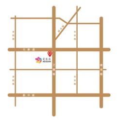 重磅品牌纷纷签约 唐山爱琴海购物公园今年闪耀亮相