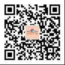 《星球大战》首映 中环广场迎新年电影节专场
