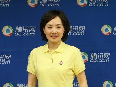 敦煌网王树彤:资本开始抢占未来10年的先机