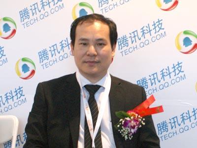 周万雄:中国互联网进农村才能迎来真正发展期