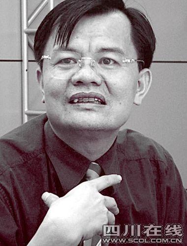 创维创始人黄宏生提前出狱股票飙升