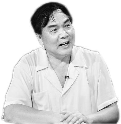 陶宏开回应炮轰魔兽遭恐吓事件:我绝不道歉