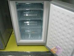 三星 冰箱/三星BCD/198NKMS冰箱
