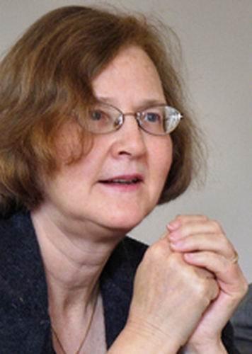 快讯:3名美国科学家获诺贝尔生理学或医学奖