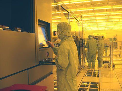 电子制造进入低成本高品质时代 洁净技术亟待优化