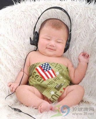 家电磁场可增加儿童患癌几率