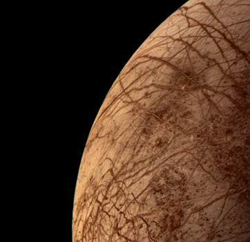 太阳系最可能有生命的星体 土卫二和金星居首