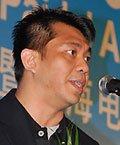 新蛋网AnthonyChow:做电子商务就应投资技术