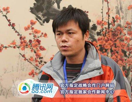 专访艾瑞咨询阮京文:互联网广告已触底反弹