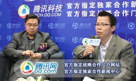 凤凰网邹明:要理解视频网站发展中的原罪