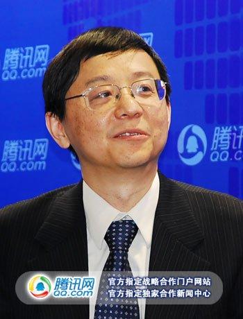 谷歌刘骏:无广告搜索理念未被中国网民接受