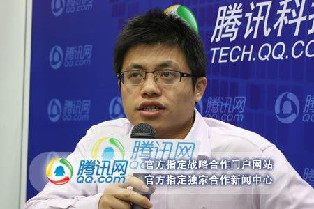 刘弘:以原罪论推脱视频网站盗版责任荒谬