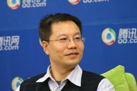 盛邦(中国)首席顾问于国富律师