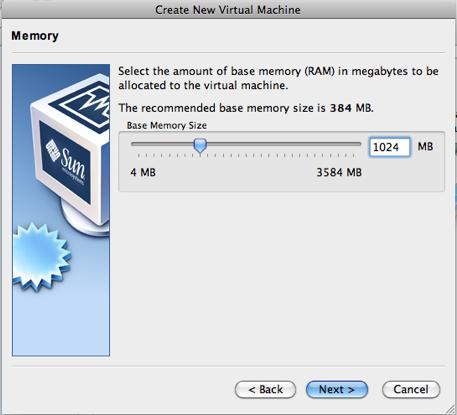 15分钟实现虚拟机中运行Chrome OS系统(组图)