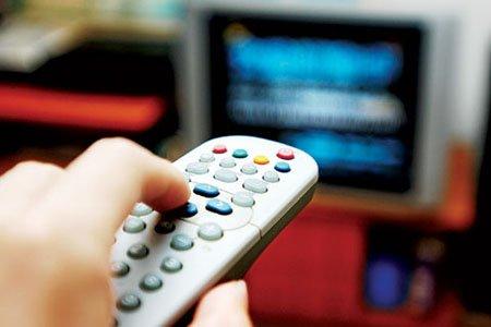广东推出数字电视收费成本法规 12月1日执行