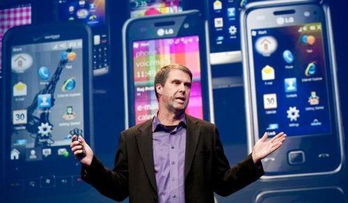 商业周刊评09年20大消费电子产品 - 否极泰来 - 否极泰来