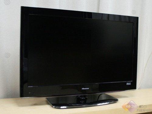 海信液晶12月报价 47寸网络电视逼近7000元图片