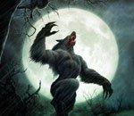 """""""狼人""""基因确实存在"""
