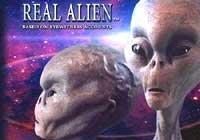 外星人是否来到过地球?