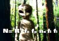 何时找到外星人?