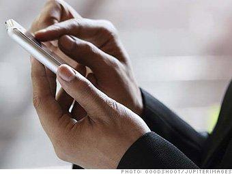 谷歌2010年应该收购的6家企业 Twitter上榜