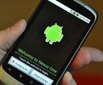 谷歌手机Nexus One正式发布图文实录
