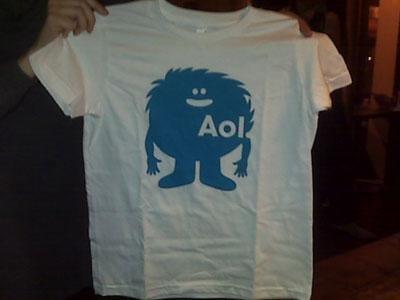 AOL将收购一至两家媒体公司