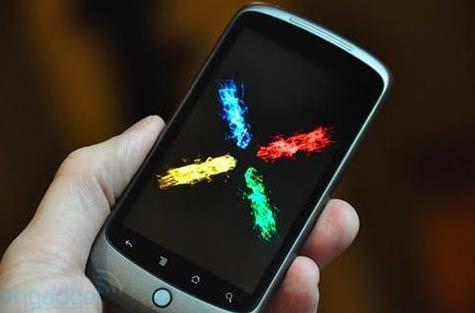谷歌自卖手机模式弊端初现售后遭大量投诉