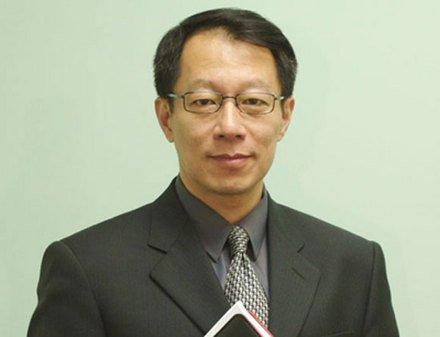 创见中国区总裁靳应生被调职 传受累业绩问题