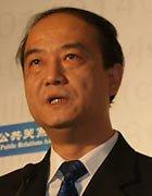 北京市互联网宣传管理办公室副主任胡春铮