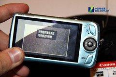 广角触屏加高清 三合一卡片相机大盘点