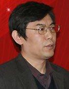 中国电子商务协会副秘书长孟玉