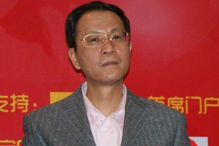 谢忠高对话王峻涛黄海新:VC不是企业提款机