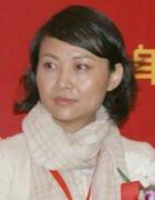 贝塔斯曼亚太投资及战略发展董事总经理龙宇