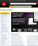 iPad不支持Flash Adobe不满