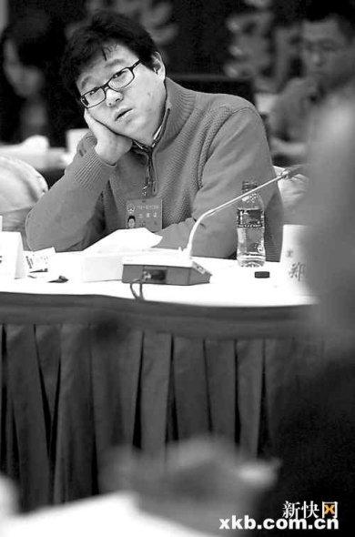 网易CEO丁磊 网易游戏部不会搬离广州