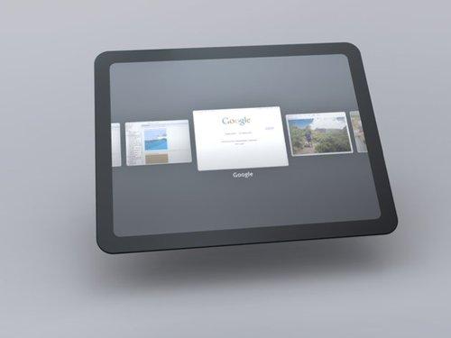 谷歌平板电脑排行榜_诺基亚指责谷歌平板电脑Nexus7侵犯专利国