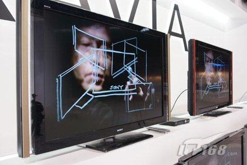 新年热门led液晶电视选购攻略