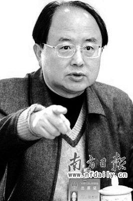 """南方日报:格力是否遭遇政府采购""""潜规则"""""""