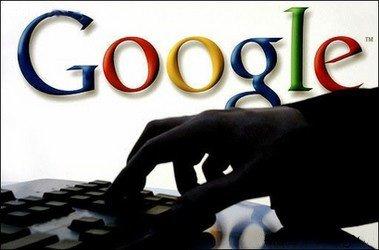 谷歌计划在美国建超高速宽带 速度达每秒1Gb