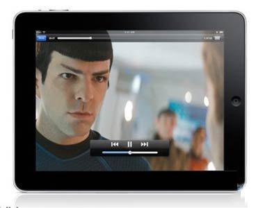 传Hulu面向iPad推收费服务 面临诸多问题