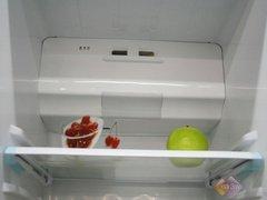 动态 冰箱/★