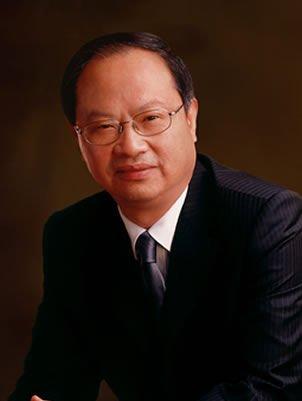 中国移动王建宙两会提案关注物联网