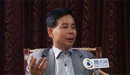 李兴浩:建议特殊补贴超高能效产品