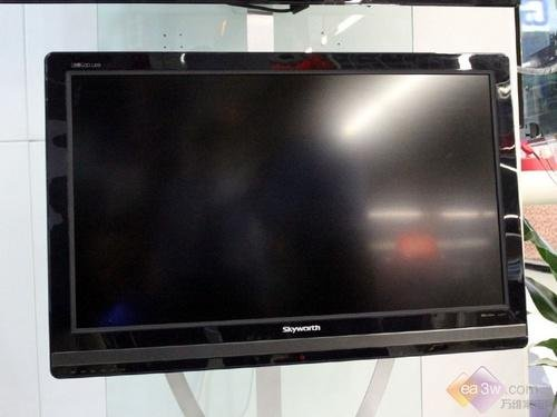 家电下乡热门液晶电视推荐 55寸6999元图片