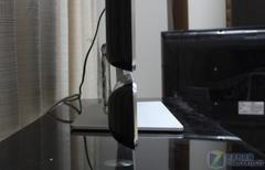 超薄液晶电视汇总 才貌双全产品