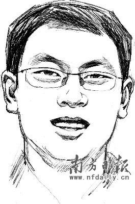 南方日报:QQ的平台化价值是如何创造的?