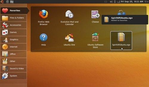 Ubuntu新版窗口按钮引争议 设计师撰文解释