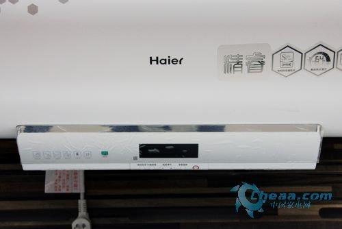 本周热销 海尔热水器ES60H-X1特别推荐